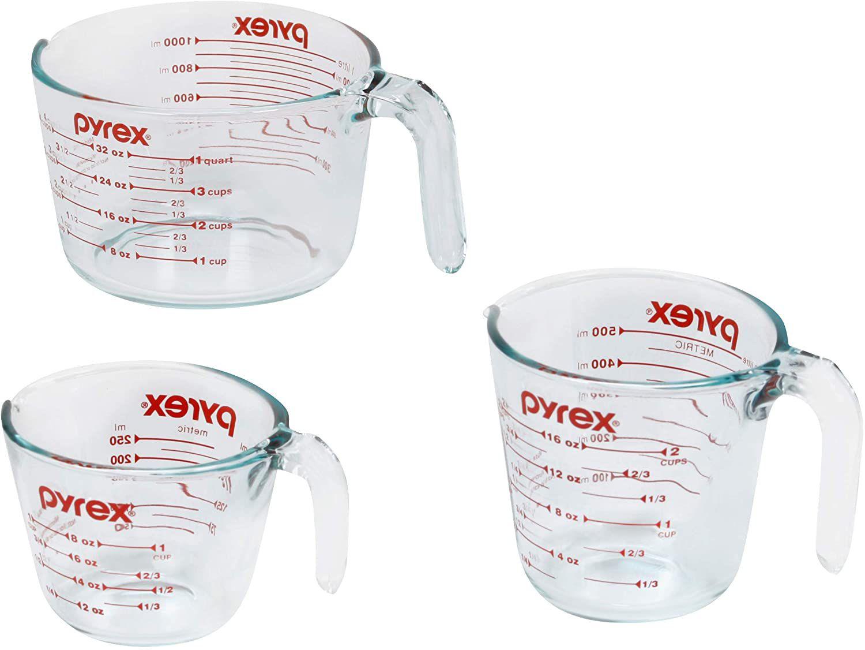 Pyrex-Prepware-3-Piece-Glass-Measuring-Set