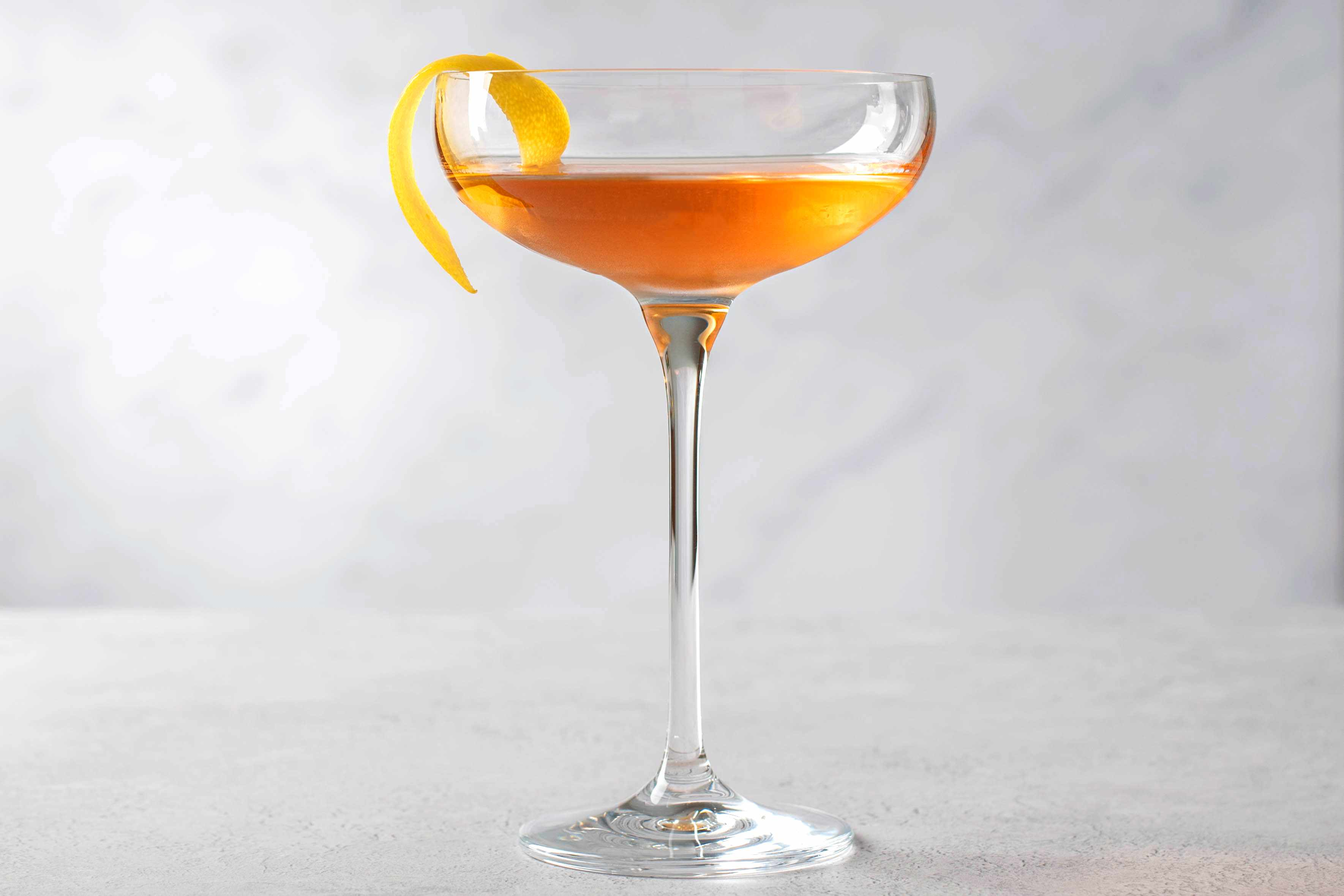 Pink Gin: A Classic Cocktail for Gin Lovers