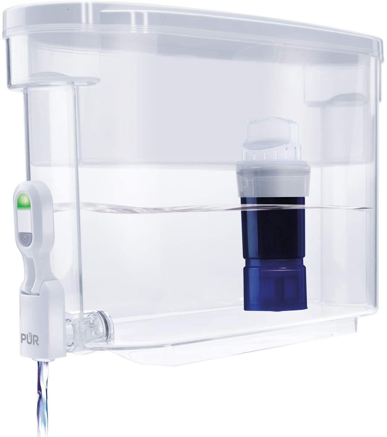 pur-ultimate-water-dispenser