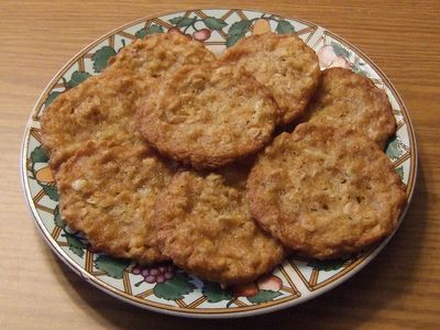 Calypso Cookie Recipe on publix cookies, international christmas cookies, bouncy house cookies, african christmas cookies, wedding dress cookies, scandinavian christmas cookies, big wheel cookies, nursery rhyme cookies, jack o'lantern cookies,