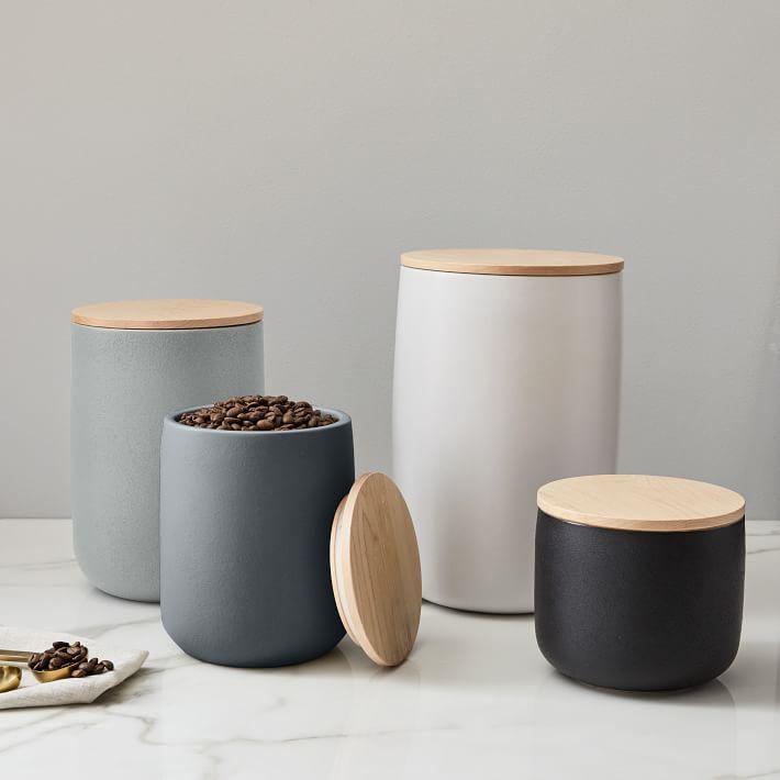 kaloh-stoneware-kitchen-cannisters