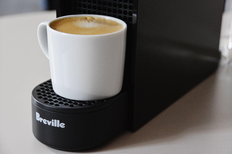nespresso-essenza-mini-espresso-machine-coffee