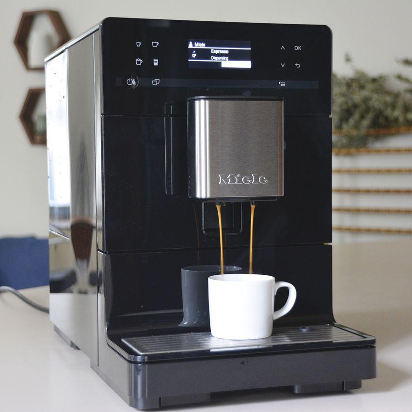 miele-cm5300-countertop-coffee-system-hero