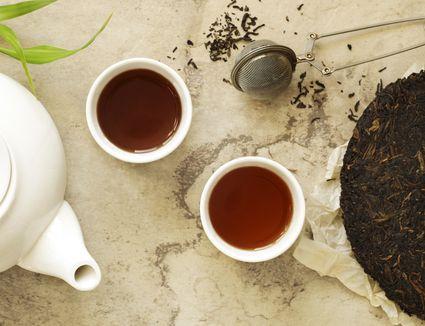 best-black-teas