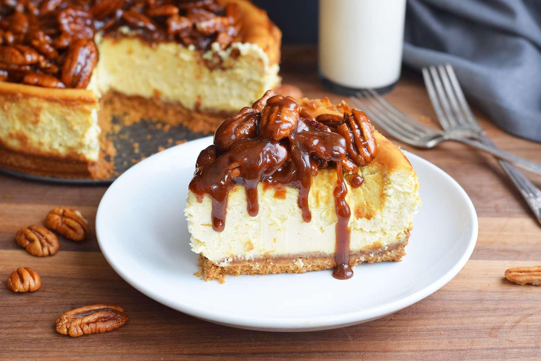 pecan-pie-cheesecake-4767663-16