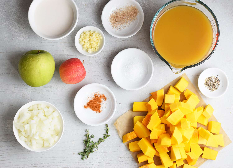 slow-cooker-butternut-squash-soup-4771456-01
