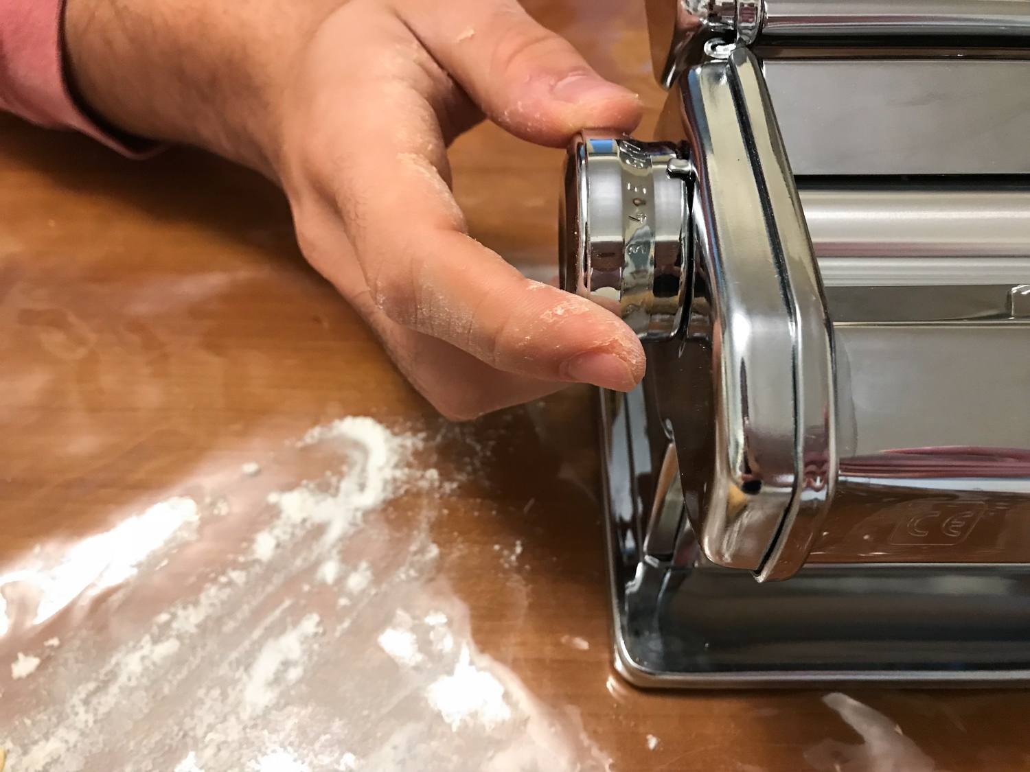The 7 Best Pasta Makers Of 2019