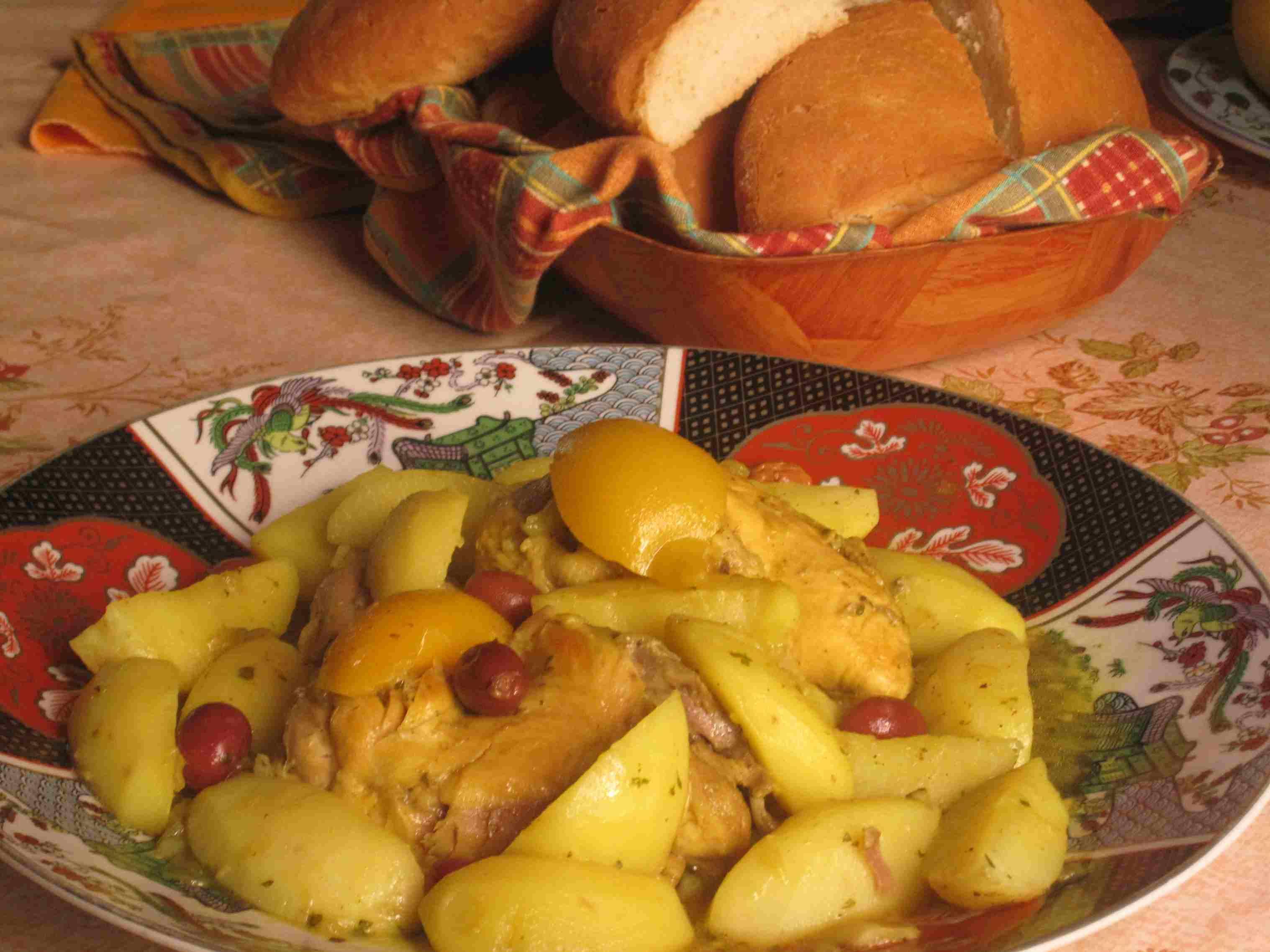 chicken-potatoes-olives-3035-x-2276.jpg