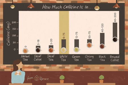 recipe: caffeine in tea bag vs coffee [30]