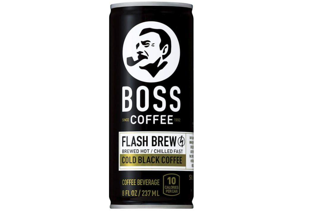 boss-coffee-flash-brew-cold-black-coffee