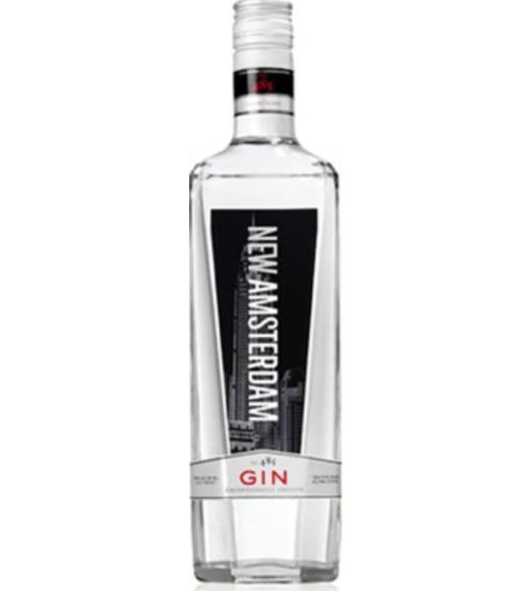 new-amsterdam-gin