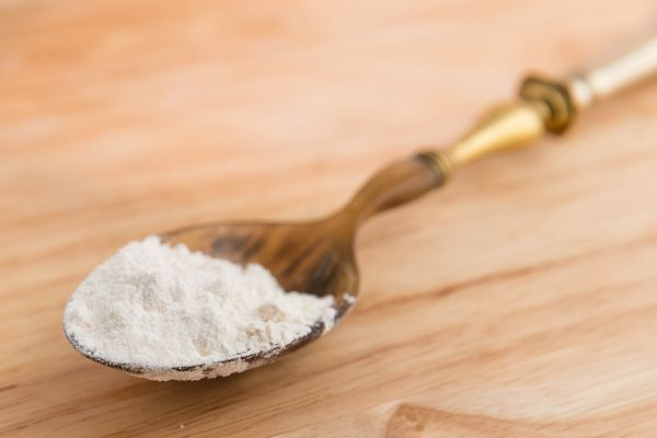 what is wondra flour
