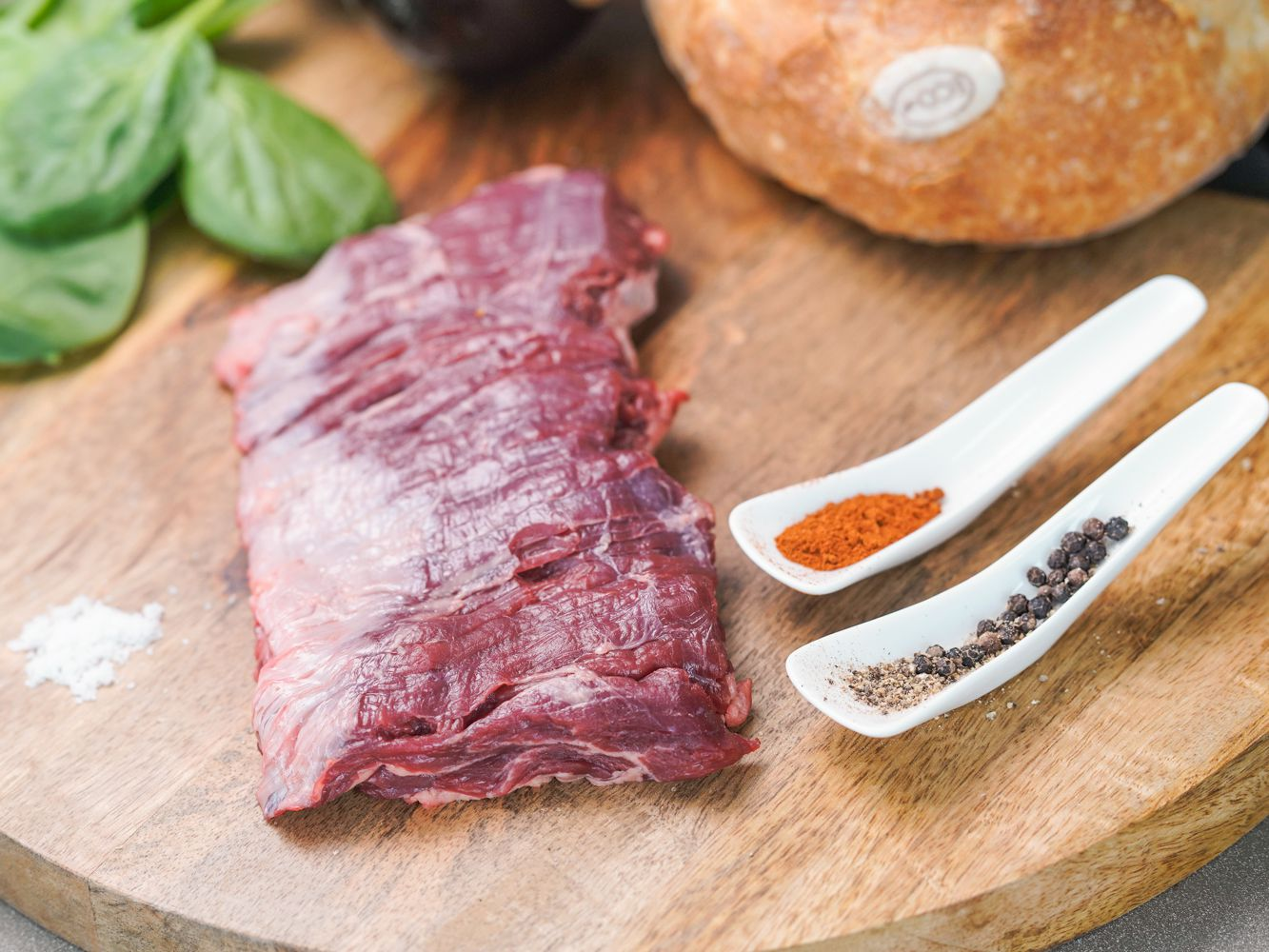 The Best Inexpensive Cuts of Meat
