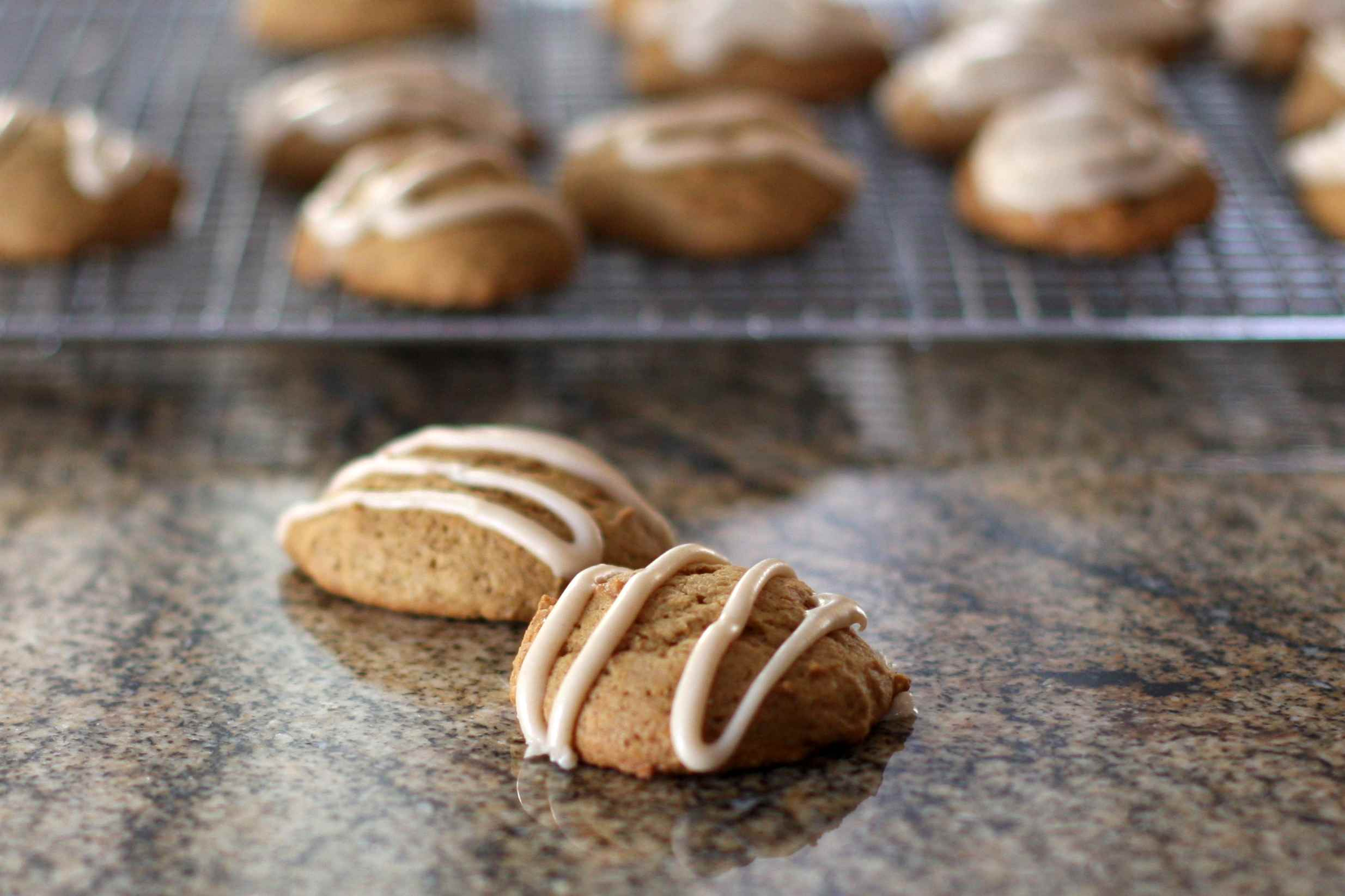 35 Best Christmas Cookie Recipes