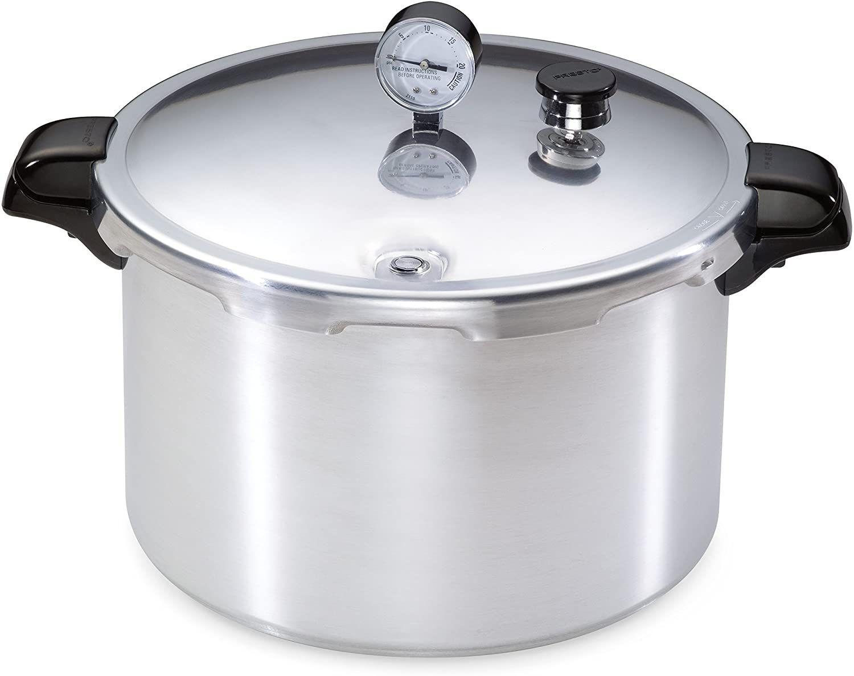 presto-aluminum-canner-pressure-cooker