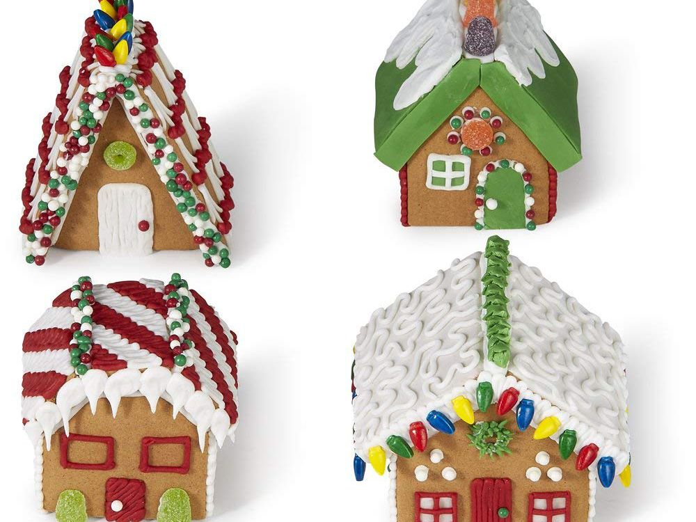 house decorating ideas on a budget.htm the 6 best gingerbread kits of 2020  the 6 best gingerbread kits of 2020
