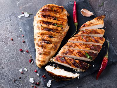The 7 Biggest Mistakes to Avoid When Cooking Pork Chops