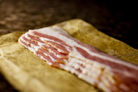 How to Store Bacon the Right Way
