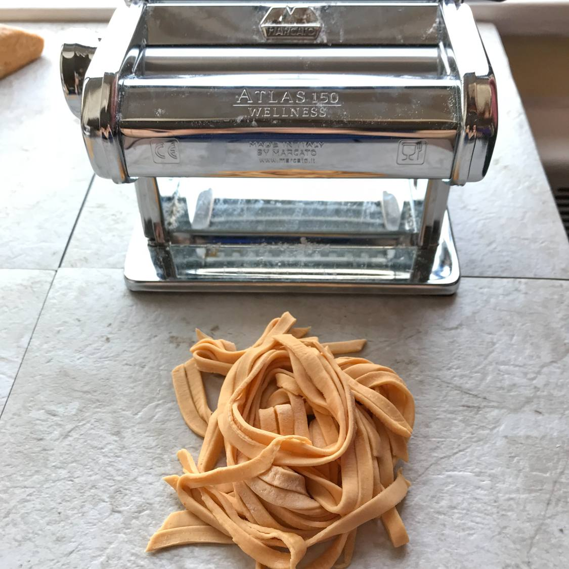 The 7 Best Pasta Makers of 2019 Best Price Kitchenaid Pasta Attachment on kitchenaid attachment replacement parts, kitchenaid mixer attachments, kitchenaid noodle attachment, kitchenaid attachments on sale, kitchenaid stand attachments, kitchenaid accessories prices, kitchenaid spaghetti cutter, kitchenaid blender prices,