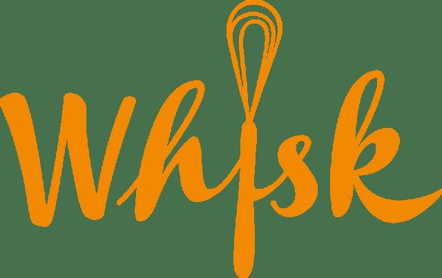Whisk Cooks
