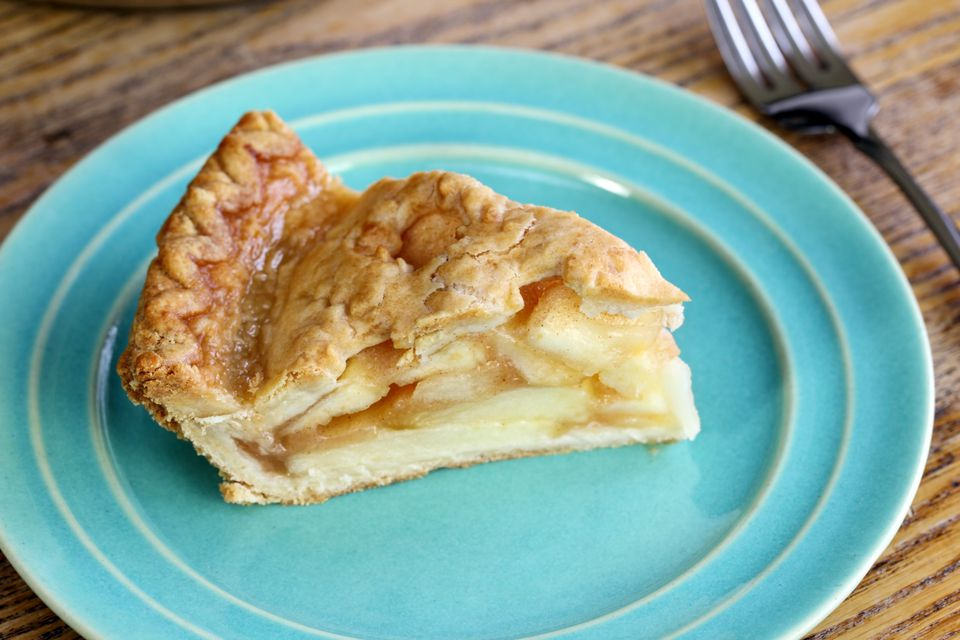 Easy Apple Pie Recipe For Kids Preparation Made Simple