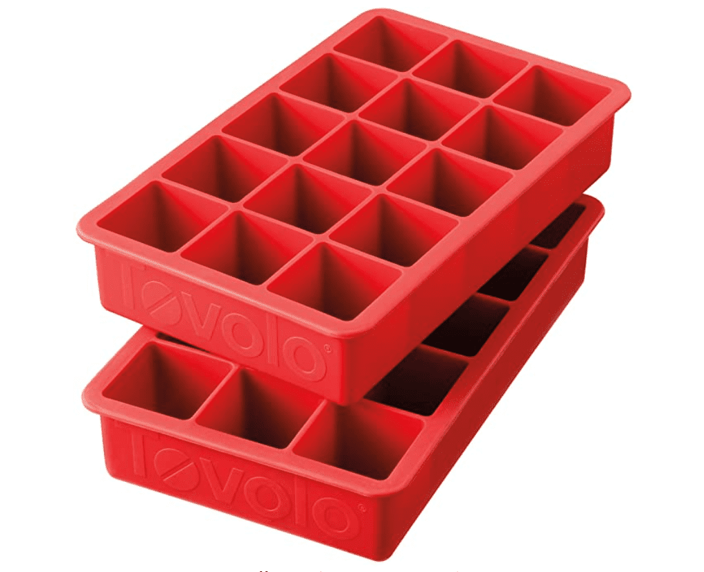 tovolo ice tray
