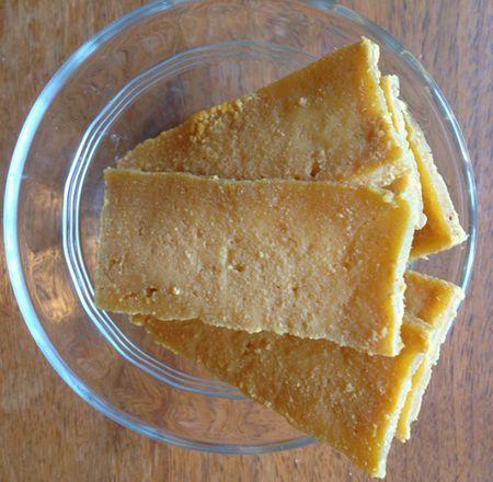 recipe: teriyaki tofu jerky [14]