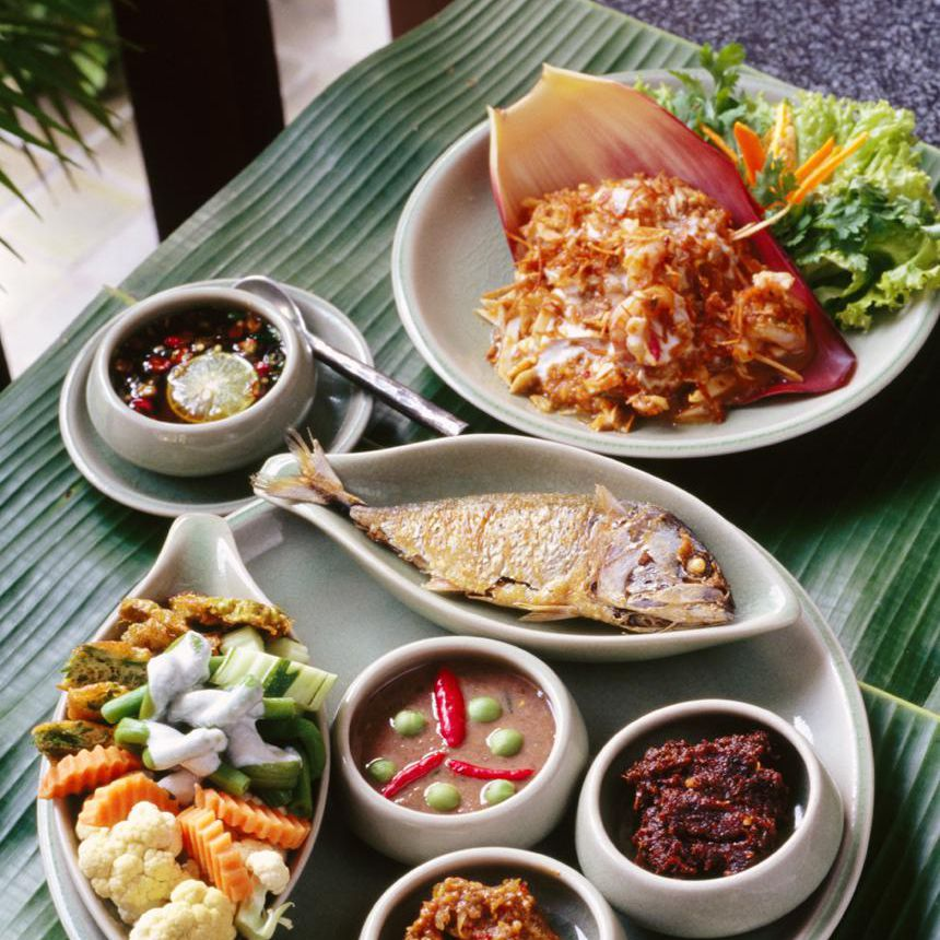 Essential Guide To Thai Food And Culture