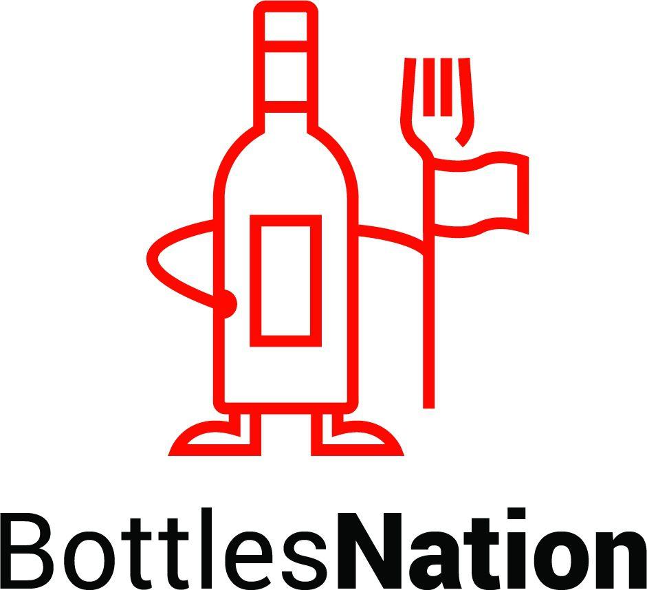 Bottles Nation