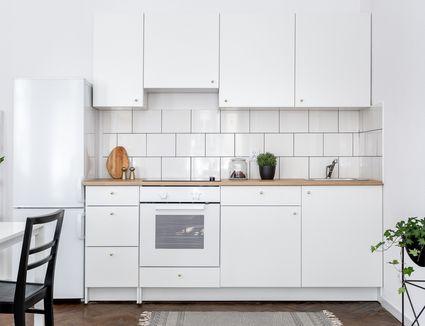 best small kitchen appliances