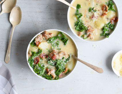 copycat zuppa toscana recipe