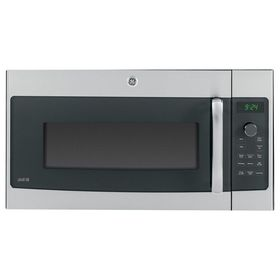 The 8 Best Over Range Microwaves To