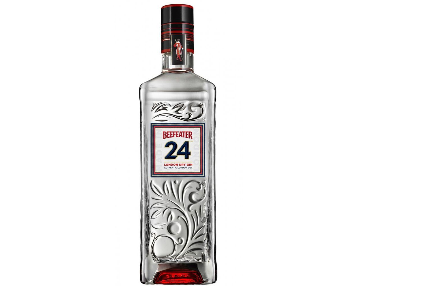 Beefeater London Dry Gin Review And Cocktail Recipes