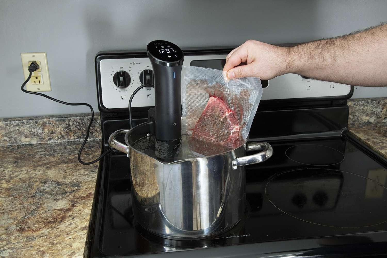 anova-precision-cooker-nano-steak