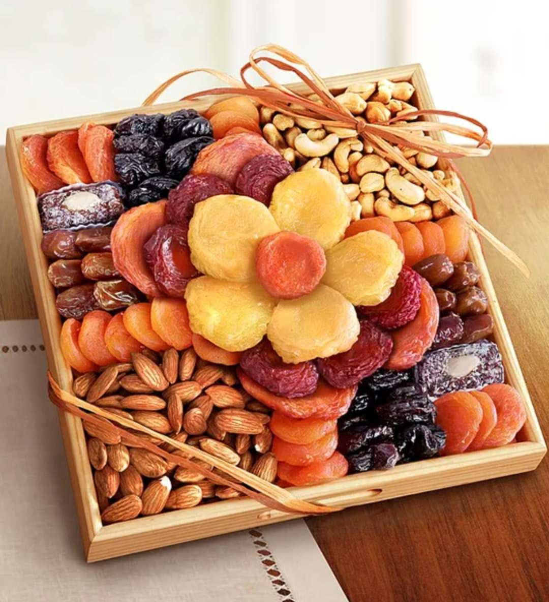 1800-flowers-fruit-and-nuts-case