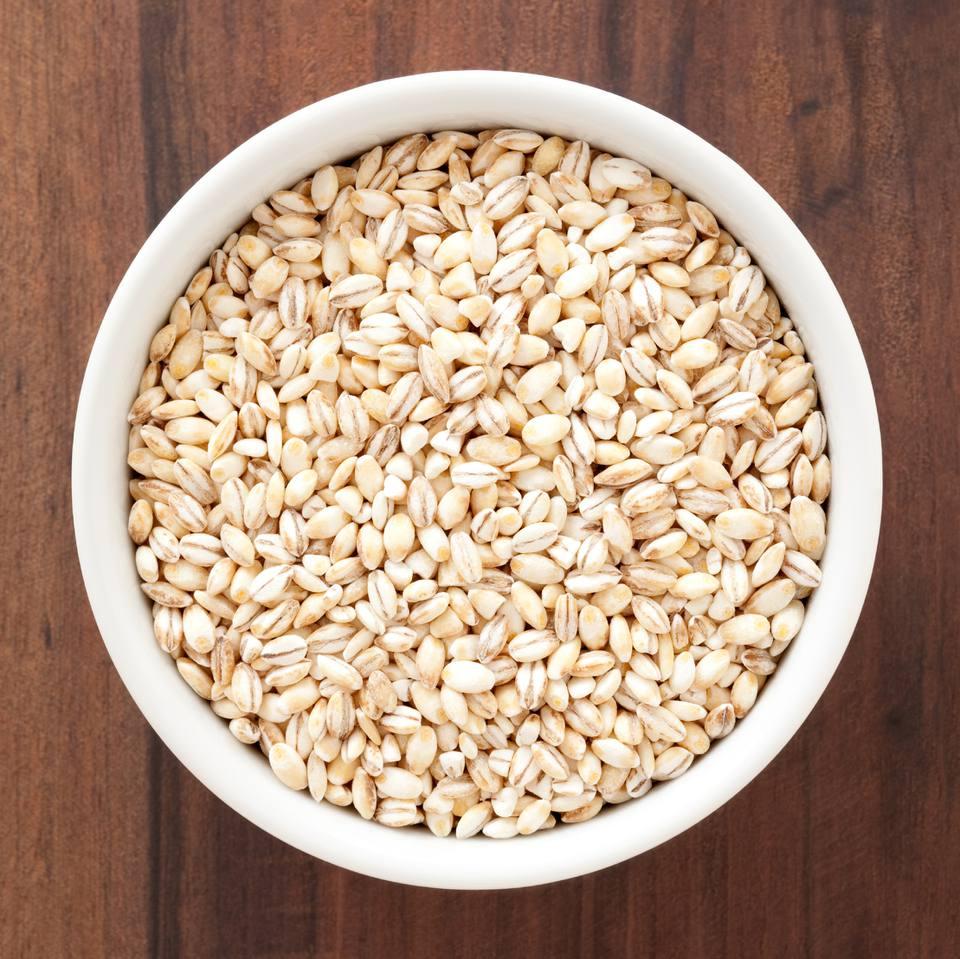 barley-2.jpg