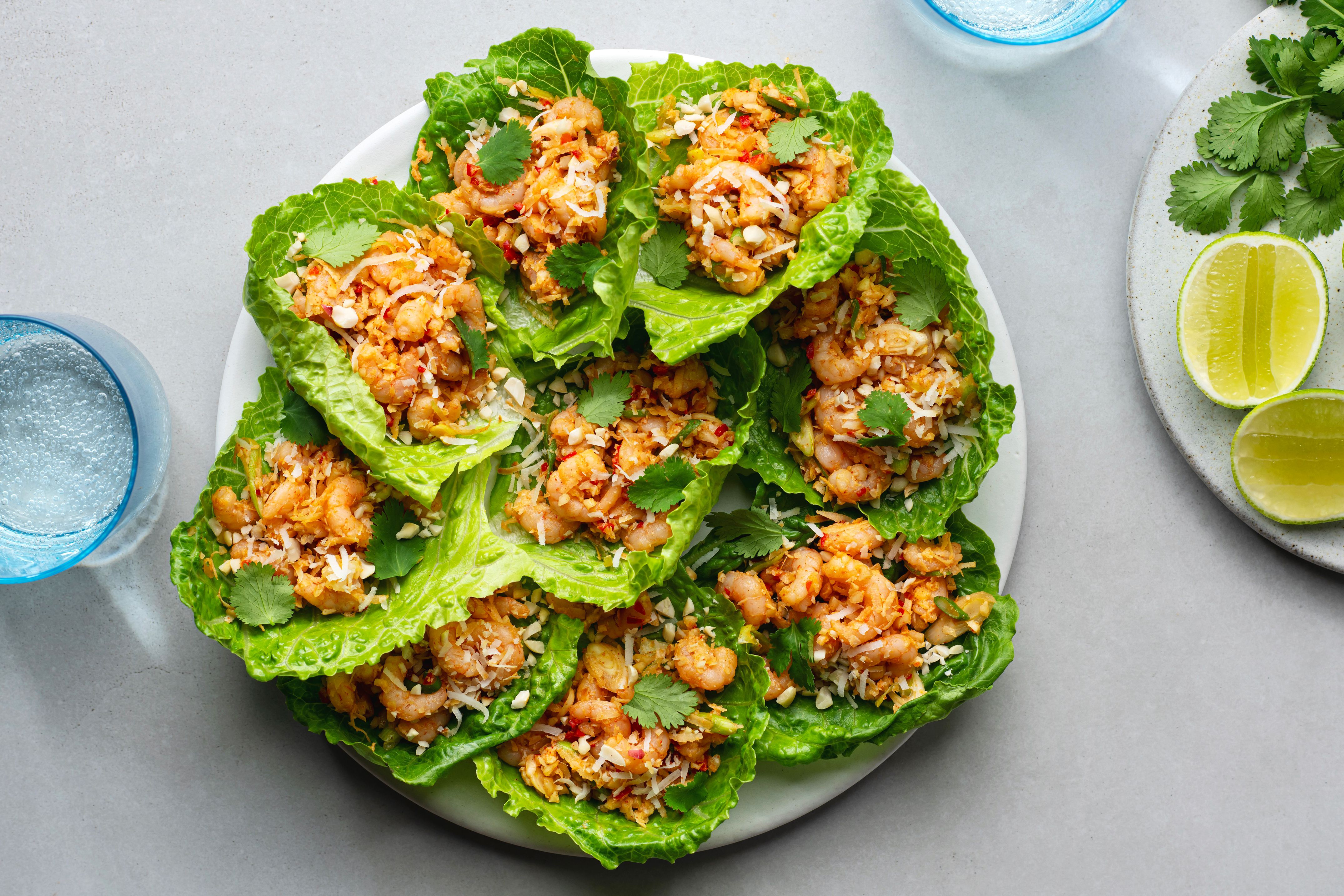 Best Ideas For Quick and Easy Keto Lunches