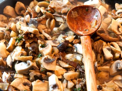 How to Buy and Store 15 Different Types of Mushrooms