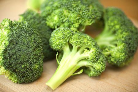What Is Broccoli