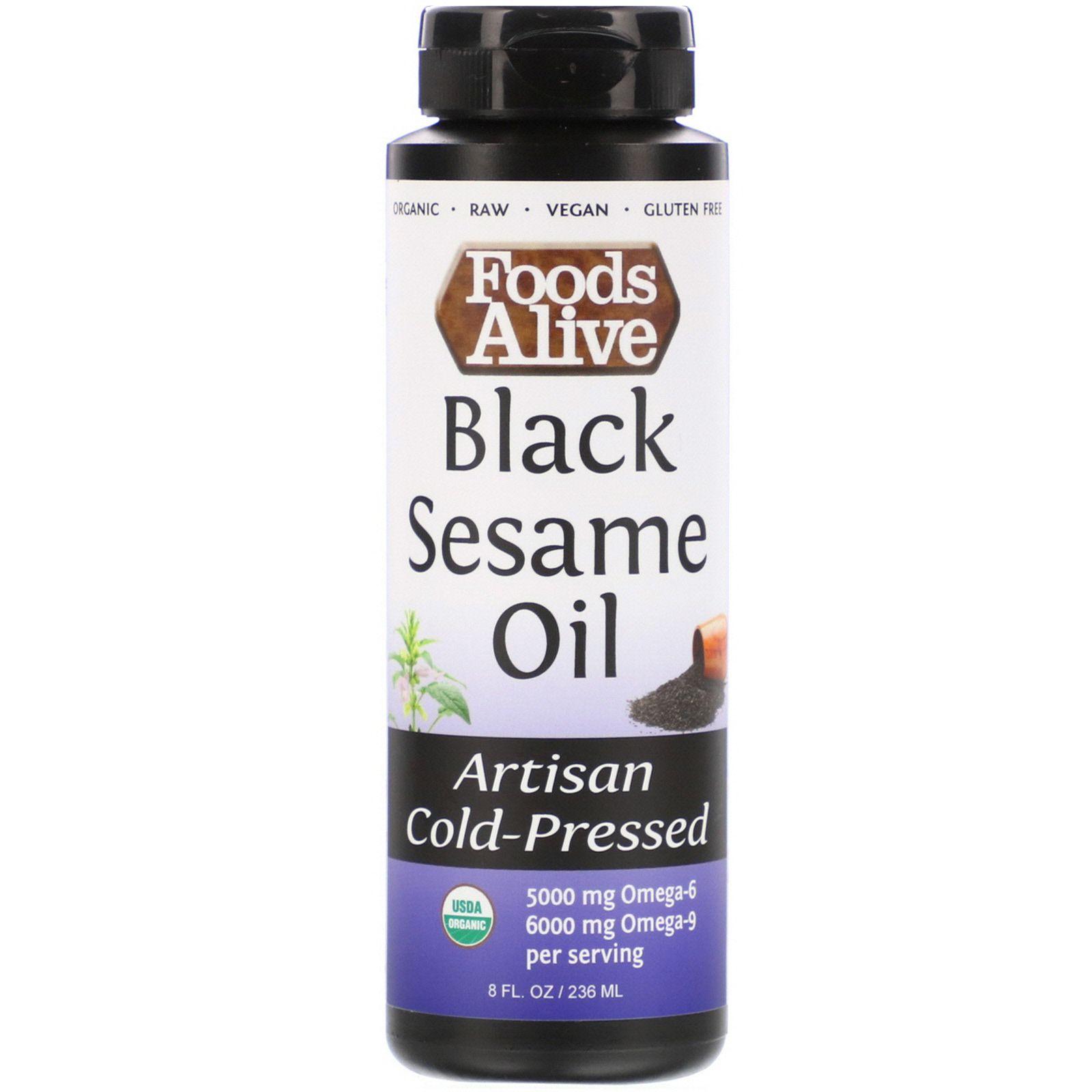 foods-alive-black-sesame-oil