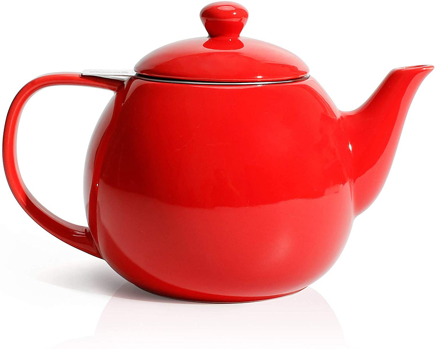 Sweese Porcelain Teapot with Infuser