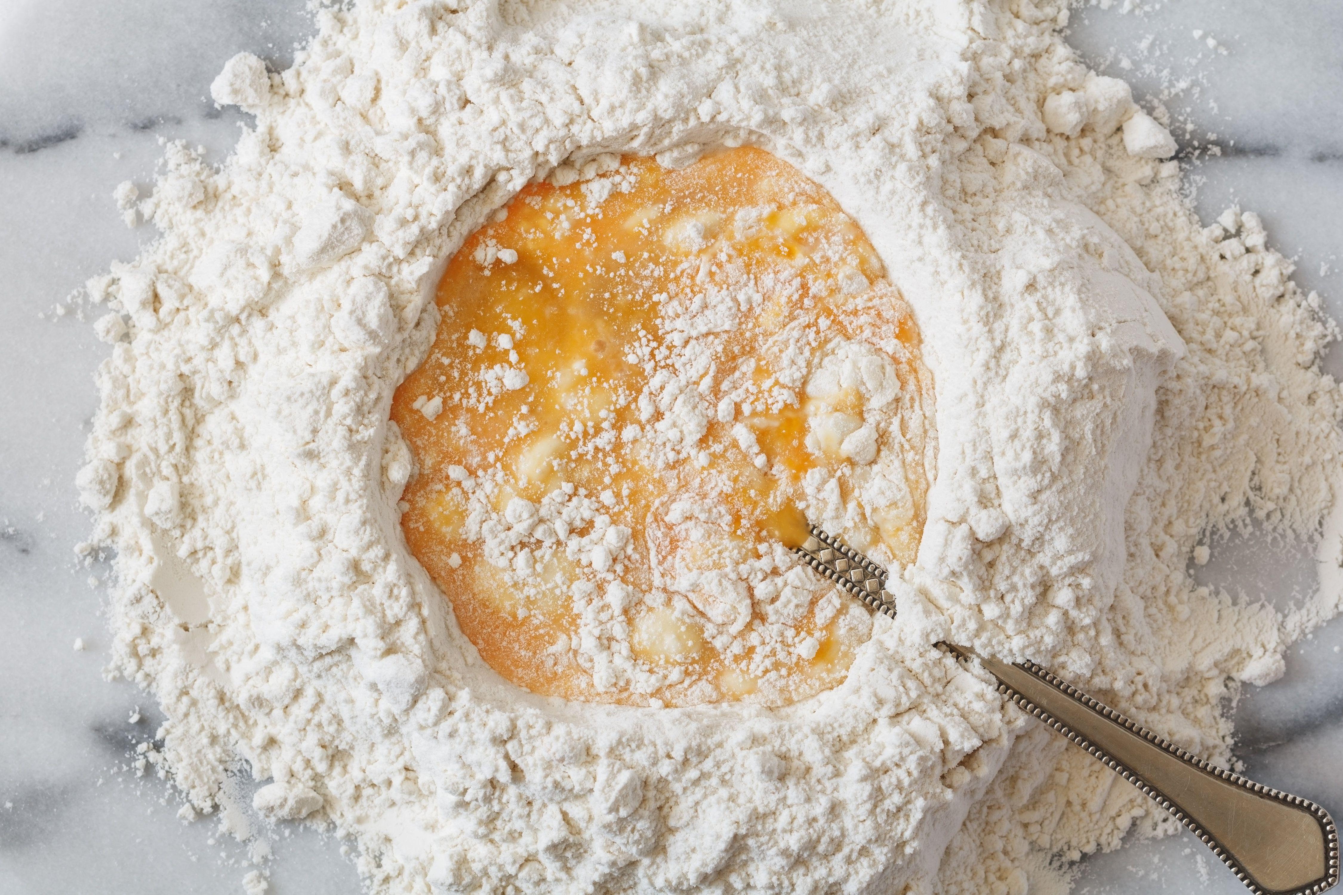 Does Walmart Sell Cake Flour