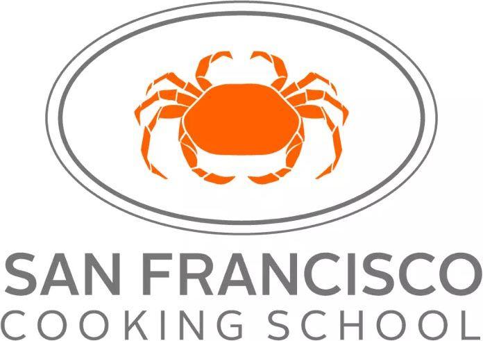 San Francisco Cooking School