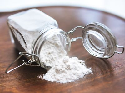 How to Fix Baking Soda or Baking Powder Recipe Mishaps