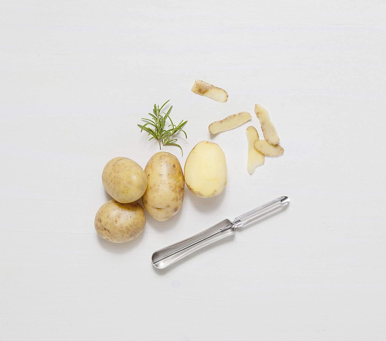 LINDEN SWEDEN Original Jonas Vegetable Peeler