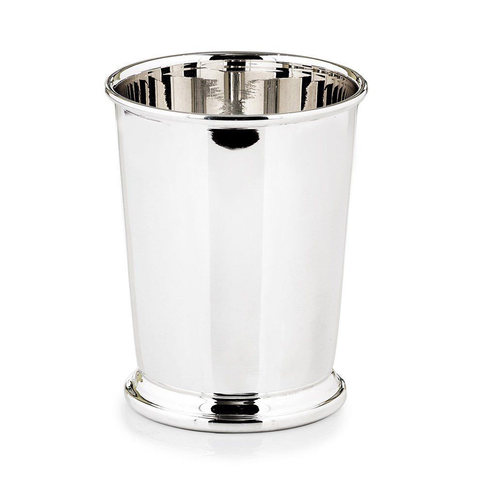 scully-and-scully-plain-sterling-silver-glass