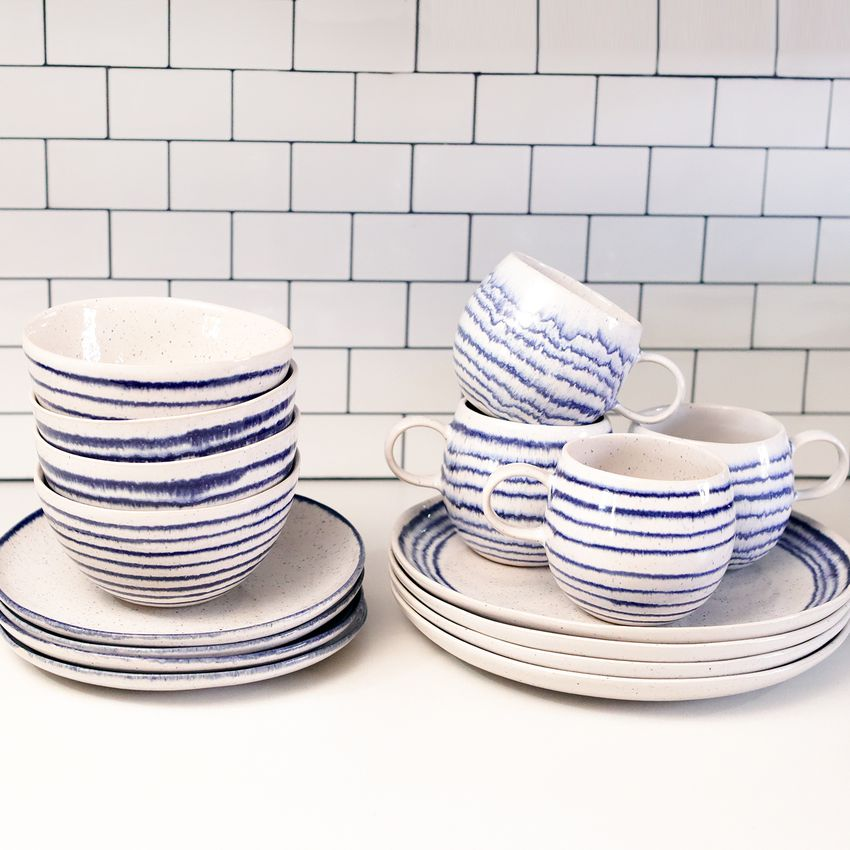 crate-and-barrel-lina-blue-stripe-16-piece-place-setting-hero