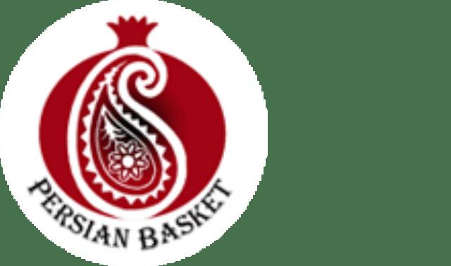Persian Basket logo