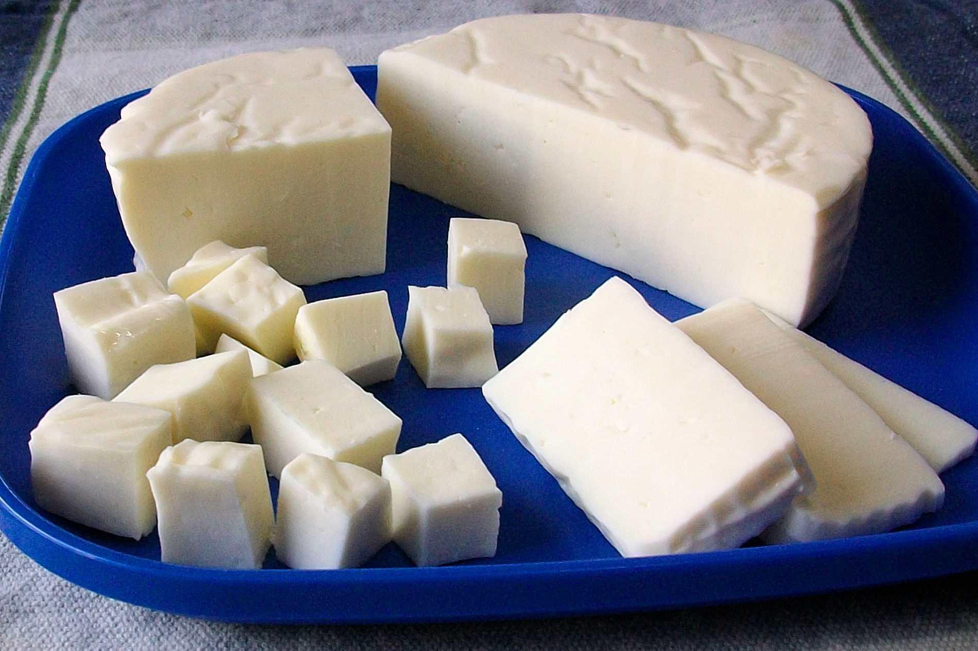 барбадос все виды сыров с фото этого, останется распечатать