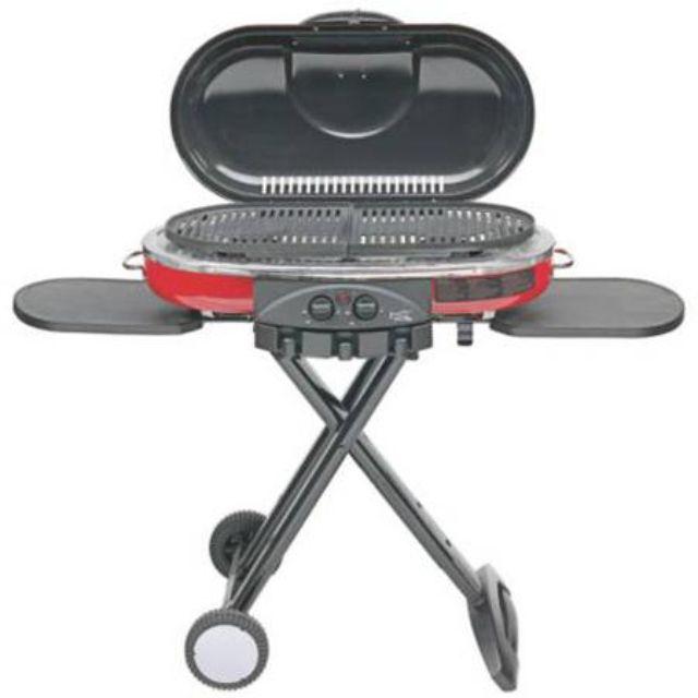 portable-grill